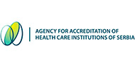 Agency for Accreditation of Health Care institutions of Serbia