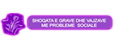 Associazione per le Donne con Problemi Sociali, Albania
