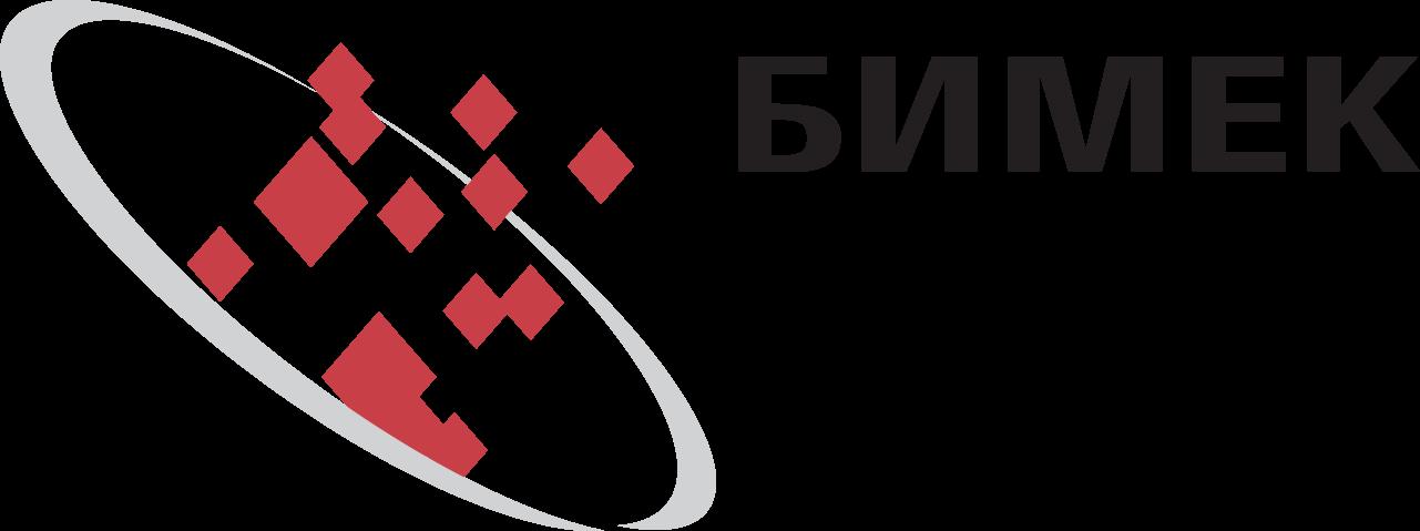 Bimec Bulgaria