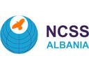 Centro Nazionale per gli Studi Sociali, Albania