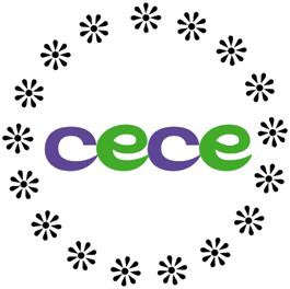 Confederacion Espanola de Centros de Ensenanza –CECE, Spagna