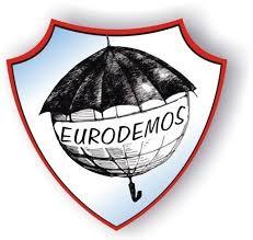 Asociatia EuroDEMOS, Iasi, Romania