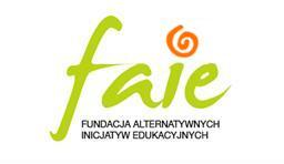 Foundation of Alternative Educational Initiatives, Bielsko-Biała, Polonia