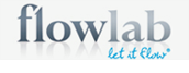 FlowLab Proyectos de Innovación S.L., Spain