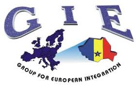 THE GROUP FOR EUROPEAN INTEGRATION, Romania