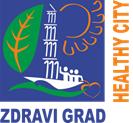 Healthy City, Croazia