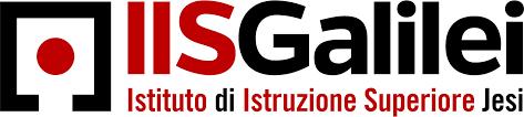 ISS GALILEO GALILEI JESI