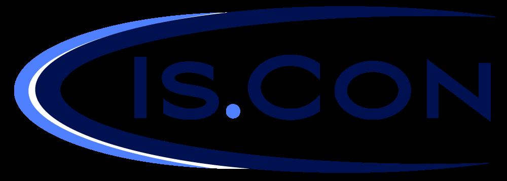 Is.Con. - Istituti Consorziati di Studi, Ricerca e Formazione (Italia)