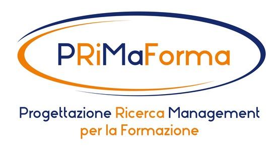 P.Ri.Ma.Forma, Roma (Coordinatore)