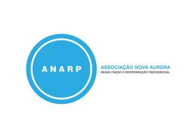 ANARP
