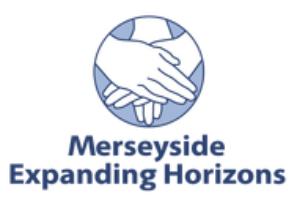 Merseyside Expanding Horizons, Gran Bretagna