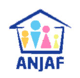 National Association for Family Action