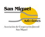 San Miguel Addiciones, Spagna