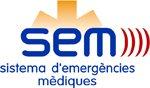 Sistema d'Emergencies Mèdiques, Spain