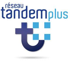 Tandem Plus Network, Francia