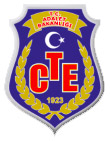 Turkish General Directorate of Prisons and Detention Houses