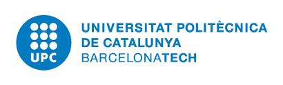 Universitat Politècnica de Catalunya, Spain