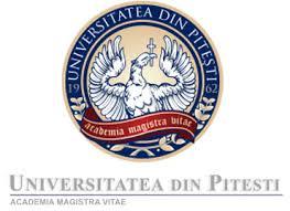 Università di Piteşti