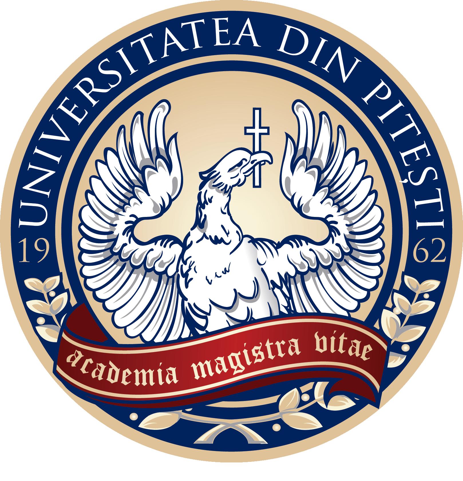 Università di Pitesti