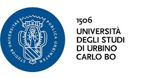 UNIVERSITA' DEGLI STUDI DI URBINO
