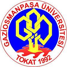 Università di Gaziosmanpasa