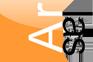 ARLAS - Agenzia per il Lavoro e l'Istruzione (Italia)