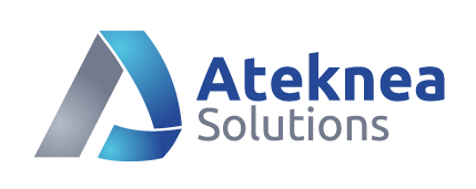 ATEKNEA Solutions Hungary Limited Liability Company, Hungary