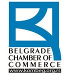 Camera di Commercio di Belgrado, Serbia