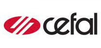 C.E.F.A.L. – Bologna – Consorzio Europeo per la Formazione e l'Addestramento dei Lavoratori – Società Cooperativa
