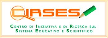 CIRSES - Centro di Iniziativa e di Ricerca sul Sistema Educativo e Scientifico (Italia)