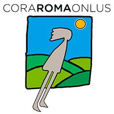 CORA Roma Onlus (Italia)