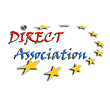 Direct Association, Romania