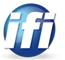 IFI - INSTITUTO DE FORMACION INTEGRAL SL (Spagna)