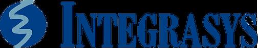 Integrasys SA – Integrasys – Spain