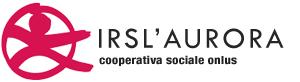 IRS L'Aurora Società Cooperativa Sociale
