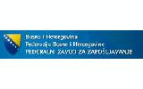 Istituto Federale per l'Occupazione, Bosnia-Herzegovina