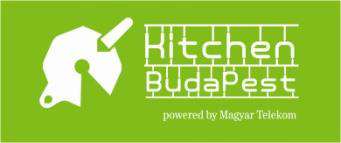 Kitchen Budapest Innovation NonProfit Ltd. – KIBU – Hungary