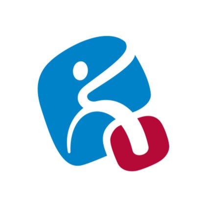 RIJEKA SPORTS ASSOCIATION FOR PERSON WITH DISABILITIES