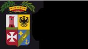 Provincia di Fermo