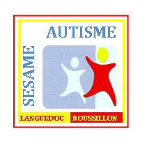 SAL – Sesame Autisme Languedoc