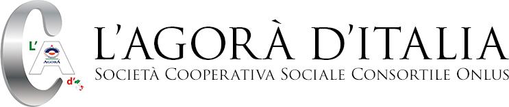 L'Agorà d'Italia Società Cooperativa Sociale Consortile ONLUS