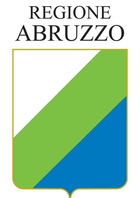 Regione Abruzzo, Italia