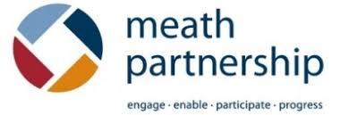 MEATH Community Rural and Social Development Partnership, Irlanda