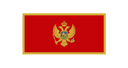 Ministry of Health of Montenegro (Mne