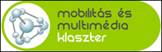 Mobilty and Multimedia no profit – MMO – Hungary (coordinatore)