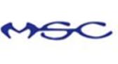 Associazione per la promozione dello sviluppo locale e dell'educazione MSC, Bosnia Erzegovina