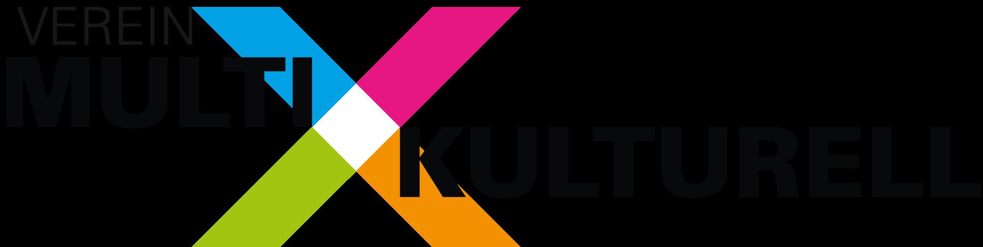 VM – Verein Multikulturell, Austria (coordinatore)
