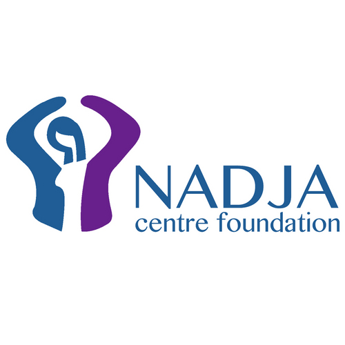 Nadja Centre Foundation, Bulgaria