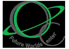 Future World's Centre, Nicosia, Cipro