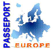 PASSEPORT EUROPE